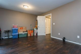 """Photo 35: 2 13964 72 Avenue in Surrey: East Newton Townhouse for sale in """"Uptown North"""" : MLS®# R2501759"""