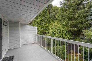 """Photo 19: 2 13964 72 Avenue in Surrey: East Newton Townhouse for sale in """"Uptown North"""" : MLS®# R2501759"""