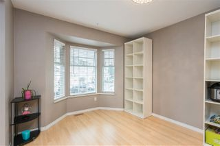 """Photo 10: 2 13964 72 Avenue in Surrey: East Newton Townhouse for sale in """"Uptown North"""" : MLS®# R2501759"""