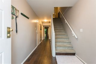"""Photo 2: 2 13964 72 Avenue in Surrey: East Newton Townhouse for sale in """"Uptown North"""" : MLS®# R2501759"""