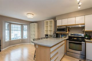"""Photo 5: 2 13964 72 Avenue in Surrey: East Newton Townhouse for sale in """"Uptown North"""" : MLS®# R2501759"""