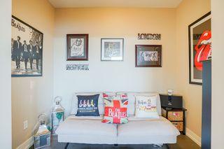 """Photo 33: 401 1420 JOHNSTON Road in Surrey: White Rock Condo for sale in """"Saltaire"""" (South Surrey White Rock)  : MLS®# R2503396"""