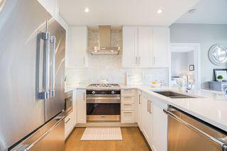 """Photo 10: 401 1420 JOHNSTON Road in Surrey: White Rock Condo for sale in """"Saltaire"""" (South Surrey White Rock)  : MLS®# R2503396"""