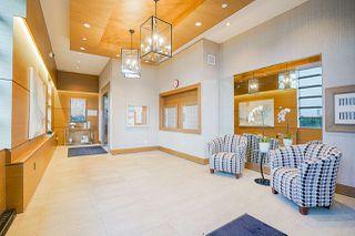 """Photo 6: 401 1420 JOHNSTON Road in Surrey: White Rock Condo for sale in """"Saltaire"""" (South Surrey White Rock)  : MLS®# R2503396"""
