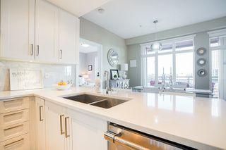"""Photo 12: 401 1420 JOHNSTON Road in Surrey: White Rock Condo for sale in """"Saltaire"""" (South Surrey White Rock)  : MLS®# R2503396"""