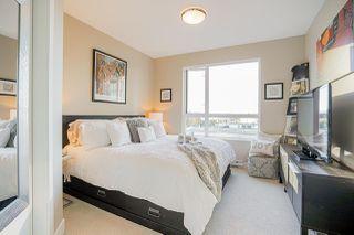 """Photo 23: 401 1420 JOHNSTON Road in Surrey: White Rock Condo for sale in """"Saltaire"""" (South Surrey White Rock)  : MLS®# R2503396"""