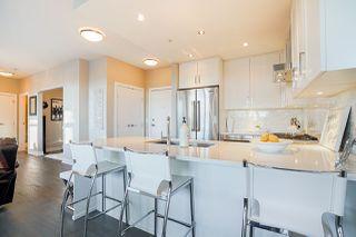 """Photo 15: 401 1420 JOHNSTON Road in Surrey: White Rock Condo for sale in """"Saltaire"""" (South Surrey White Rock)  : MLS®# R2503396"""