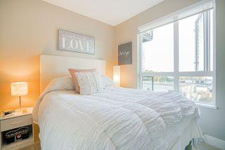 """Photo 28: 401 1420 JOHNSTON Road in Surrey: White Rock Condo for sale in """"Saltaire"""" (South Surrey White Rock)  : MLS®# R2503396"""