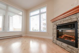 "Photo 11: 112 4211 BAYVIEW Street in Richmond: Steveston South Condo for sale in ""THE VILLAGE"" : MLS®# R2508883"