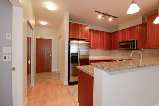 "Photo 2: 112 4211 BAYVIEW Street in Richmond: Steveston South Condo for sale in ""THE VILLAGE"" : MLS®# R2508883"