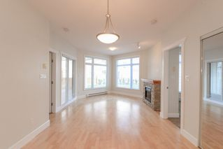 "Photo 7: 112 4211 BAYVIEW Street in Richmond: Steveston South Condo for sale in ""THE VILLAGE"" : MLS®# R2508883"
