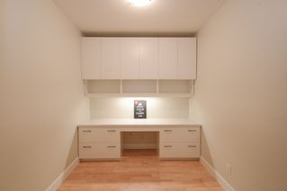 "Photo 21: 112 4211 BAYVIEW Street in Richmond: Steveston South Condo for sale in ""THE VILLAGE"" : MLS®# R2508883"