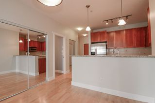 "Photo 20: 112 4211 BAYVIEW Street in Richmond: Steveston South Condo for sale in ""THE VILLAGE"" : MLS®# R2508883"