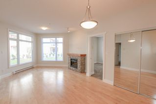 "Photo 8: 112 4211 BAYVIEW Street in Richmond: Steveston South Condo for sale in ""THE VILLAGE"" : MLS®# R2508883"