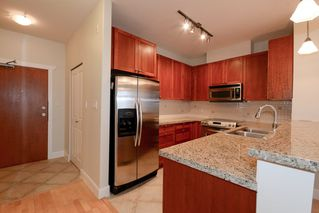 "Photo 3: 112 4211 BAYVIEW Street in Richmond: Steveston South Condo for sale in ""THE VILLAGE"" : MLS®# R2508883"