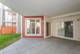 "Photo 25: 112 4211 BAYVIEW Street in Richmond: Steveston South Condo for sale in ""THE VILLAGE"" : MLS®# R2508883"