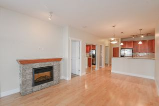 "Photo 10: 112 4211 BAYVIEW Street in Richmond: Steveston South Condo for sale in ""THE VILLAGE"" : MLS®# R2508883"