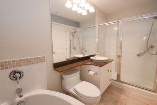 "Photo 15: 112 4211 BAYVIEW Street in Richmond: Steveston South Condo for sale in ""THE VILLAGE"" : MLS®# R2508883"