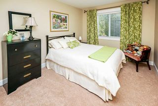Photo 28: 22975 139A Avenue in Maple Ridge: Silver Valley House for sale : MLS®# R2509331