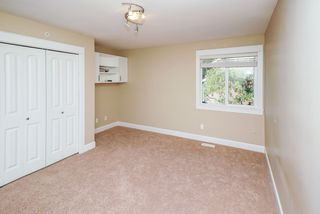 Photo 22: 22975 139A Avenue in Maple Ridge: Silver Valley House for sale : MLS®# R2509331