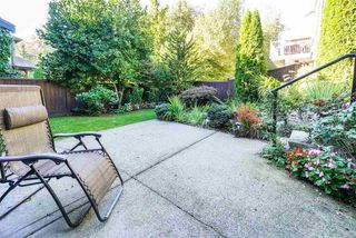 Photo 33: 22975 139A Avenue in Maple Ridge: Silver Valley House for sale : MLS®# R2509331