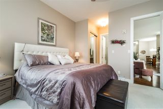 Photo 27: 446 6079 MAYNARD Way in Edmonton: Zone 14 Condo for sale : MLS®# E4218774