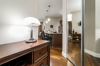 Photo 4: 446 6079 MAYNARD Way in Edmonton: Zone 14 Condo for sale : MLS®# E4218774