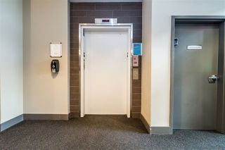 Photo 34: 446 6079 MAYNARD Way in Edmonton: Zone 14 Condo for sale : MLS®# E4218774