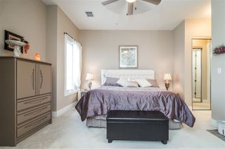 Photo 26: 446 6079 MAYNARD Way in Edmonton: Zone 14 Condo for sale : MLS®# E4218774