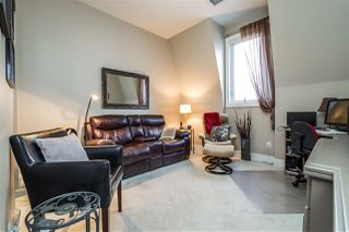 Photo 22: 446 6079 MAYNARD Way in Edmonton: Zone 14 Condo for sale : MLS®# E4218774