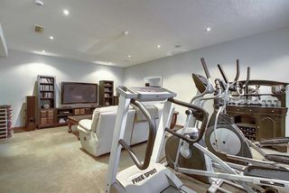 Photo 29: 233 Chapalina Mews SE in Calgary: Chaparral Detached for sale : MLS®# A1044998