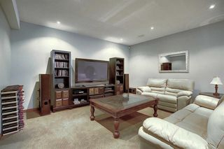 Photo 28: 233 Chapalina Mews SE in Calgary: Chaparral Detached for sale : MLS®# A1044998