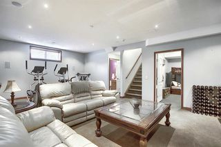 Photo 31: 233 Chapalina Mews SE in Calgary: Chaparral Detached for sale : MLS®# A1044998