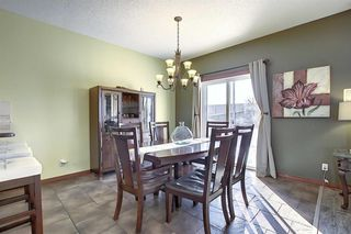 Photo 10: 233 Chapalina Mews SE in Calgary: Chaparral Detached for sale : MLS®# A1044998