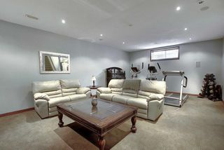 Photo 27: 233 Chapalina Mews SE in Calgary: Chaparral Detached for sale : MLS®# A1044998