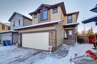 Photo 2: 233 Chapalina Mews SE in Calgary: Chaparral Detached for sale : MLS®# A1044998