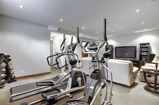 Photo 30: 233 Chapalina Mews SE in Calgary: Chaparral Detached for sale : MLS®# A1044998
