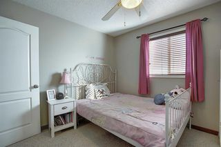 Photo 21: 233 Chapalina Mews SE in Calgary: Chaparral Detached for sale : MLS®# A1044998