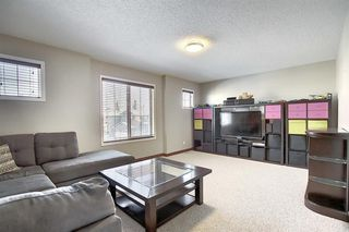 Photo 22: 233 Chapalina Mews SE in Calgary: Chaparral Detached for sale : MLS®# A1044998