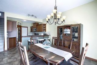 Photo 11: 233 Chapalina Mews SE in Calgary: Chaparral Detached for sale : MLS®# A1044998
