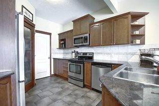 Photo 8: 233 Chapalina Mews SE in Calgary: Chaparral Detached for sale : MLS®# A1044998
