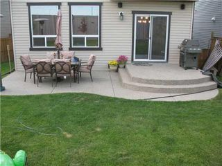 Photo 38: 233 Chapalina Mews SE in Calgary: Chaparral Detached for sale : MLS®# A1044998