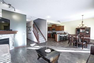 Photo 12: 233 Chapalina Mews SE in Calgary: Chaparral Detached for sale : MLS®# A1044998