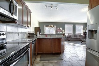 Photo 7: 233 Chapalina Mews SE in Calgary: Chaparral Detached for sale : MLS®# A1044998