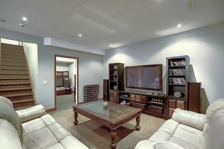 Photo 26: 233 Chapalina Mews SE in Calgary: Chaparral Detached for sale : MLS®# A1044998