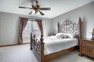 Photo 13: 233 Chapalina Mews SE in Calgary: Chaparral Detached for sale : MLS®# A1044998