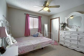 Photo 20: 233 Chapalina Mews SE in Calgary: Chaparral Detached for sale : MLS®# A1044998