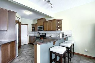 Photo 9: 233 Chapalina Mews SE in Calgary: Chaparral Detached for sale : MLS®# A1044998