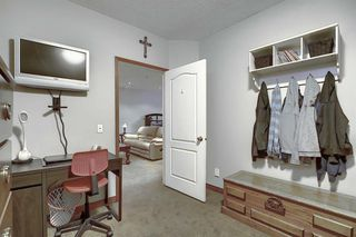 Photo 33: 233 Chapalina Mews SE in Calgary: Chaparral Detached for sale : MLS®# A1044998