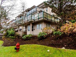 """Photo 3: 206 121 SHORELINE Circle in Port Moody: College Park PM Condo for sale in """"HARBOUR HEIGHTS"""" : MLS®# R2518811"""